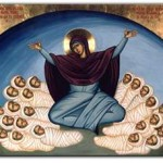 Feast of the Holy Innocents: Rachel still weeps