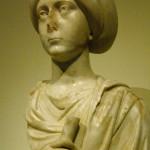 3 Byzantine woman