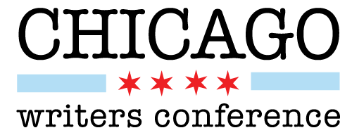 Chicago-Writers-Conference